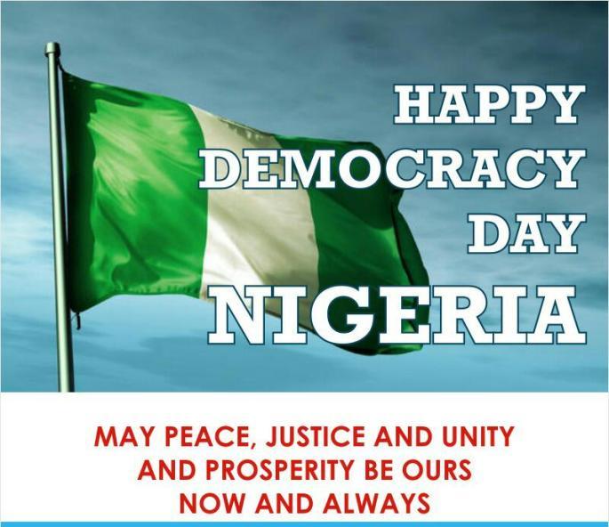Democracy Day 2018-05-29 at 17.39.51